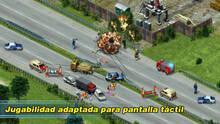 Imagen 1 de Emergency HD