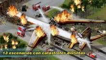 Imagen 2 de Emergency HD