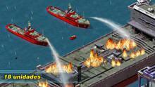 Imagen 4 de Emergency HD