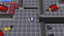 Touch Battle Tank 3D eShop