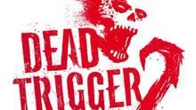 Imagen 13 de DEAD TRIGGER 2