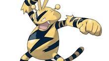 Imagen 329 de Pokémon X/Y