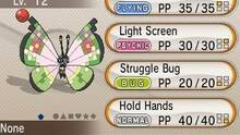 Imagen 330 de Pokémon X/Y