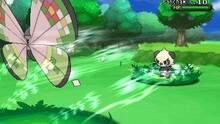 Imagen 331 de Pokémon X/Y