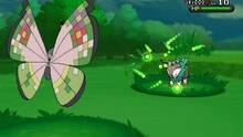 Imagen 332 de Pokémon X/Y