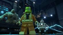 Imagen LEGO Marvel Super Heroes