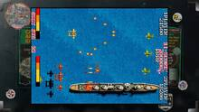 Imagen 30 de Capcom Arcade Cabinet PSN