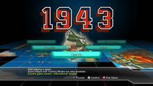 Imagen 31 de Capcom Arcade Cabinet PSN