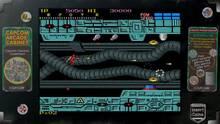 Imagen 32 de Capcom Arcade Cabinet PSN