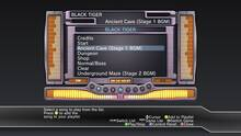Imagen Capcom Arcade Cabinet XBLA