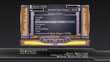 Imagen 35 de Capcom Arcade Cabinet PSN