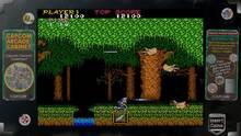 Capcom Arcade Cabinet XBLA