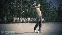 Imagen 34 de Tiger Woods PGA Tour 14