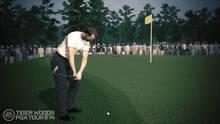 Imagen 35 de Tiger Woods PGA Tour 14