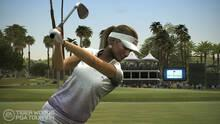 Imagen 33 de Tiger Woods PGA Tour 14