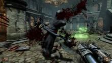 Imagen 36 de Painkiller: Hell & Damnation