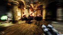 Imagen 37 de Painkiller: Hell & Damnation