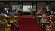 Los Sims 3 Movida en la Facultad