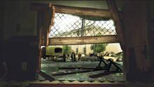 Imagen 7 de The Walking Dead: Survival Instinct