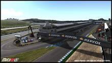 Imagen 33 de MotoGP 13