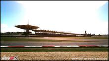 Imagen 34 de MotoGP 13