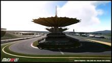Imagen 35 de MotoGP 13