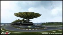 Imagen 36 de MotoGP 13