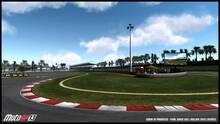 Imagen 37 de MotoGP 13