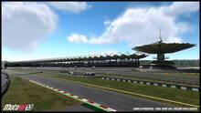 Imagen 38 de MotoGP 13