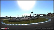 Imagen 31 de MotoGP 13