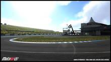 Imagen 32 de MotoGP 13
