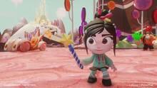 Imagen 143 de Disney Infinity