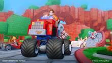 Imagen 145 de Disney Infinity