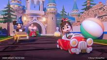 Imagen 146 de Disney Infinity