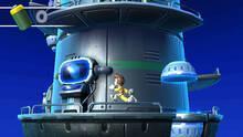Imagen 47 de Jett Rocket II - The Wrath of Taikai eShop