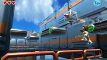 Imagen 48 de Jett Rocket II - The Wrath of Taikai eShop