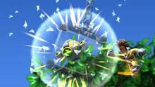 Imagen 49 de Jett Rocket II - The Wrath of Taikai eShop