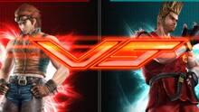 Imagen 38 de Tekken Card Tournament