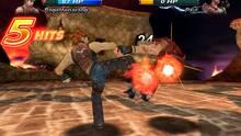 Imagen 39 de Tekken Card Tournament