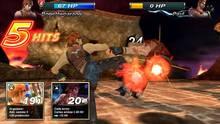 Imagen 42 de Tekken Card Tournament