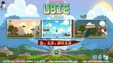 Imagen 1 de Super Ubi Land