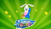 Imagen 2 de 35 Junior Games eShop