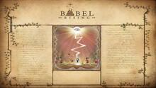 Babel Rising WiiW