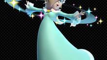 Imagen 171 de Super Mario 3D World