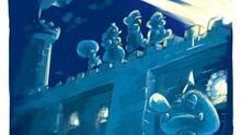 Imagen 174 de Super Mario 3D World