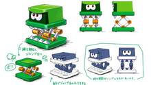 Imagen 176 de Super Mario 3D World