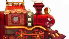 Imagen 177 de Super Mario 3D World