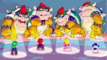 Imagen 178 de Super Mario 3D World