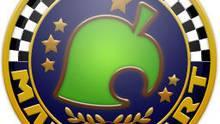 Imagen 203 de Mario Kart 8