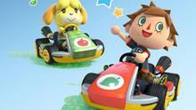 Imagen 204 de Mario Kart 8